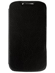 Чехол-книжка  LaZarr для смартфона Lenovo A369