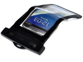 Спортивный чехол  Puro для смартфона универсальный