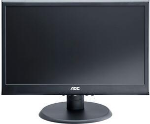 """19.5"""" Монитор AOC e2050Sw/01"""