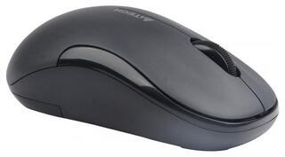 Мышь беспроводная A4Tech G7-330D-1