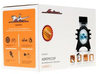 Компрессор для шин AIRLINE Classic-1