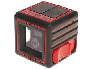 Лазерный нивелир ADA CUBE 3D HOME EDITION