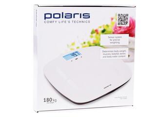 Весы Polaris PWS 1836DF