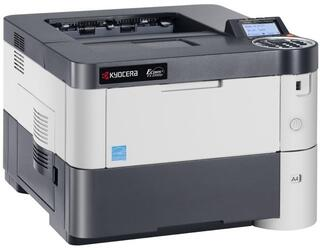 Принтер лазерный Kyocera FS-2100DN