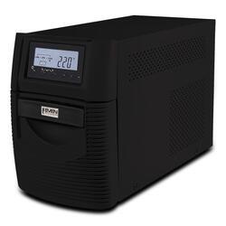 ИБП SVEN Power Smart 1000