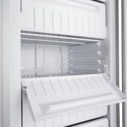 Морозильный шкаф Indesit SFR 167 NF С S