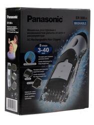 Машинка для стрижки Panasonic ER508H