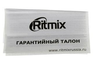 Наушники RITMIX RH-533USB