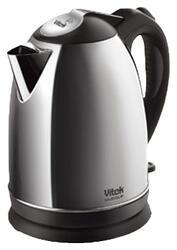 Чайник Vitek VT-1144 SR