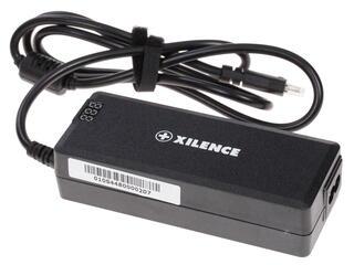 Адаптер питания сетевой XILENCE SPS-XP-LP90.XM010