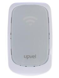 Беспроводной повторитель UPVEL UA-322NR