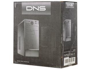 Компьютер DNS Office [0169258]