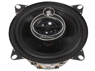 Коаксиальная АС Pioneer TS-G1033i