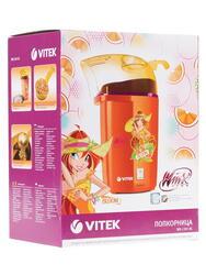 Попкорница Vitek Winx 1301