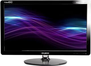 """23"""" Монитор Zalman TM230"""