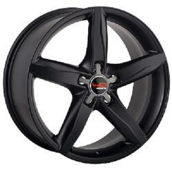 Автомобильный диск Литой LegeArtis VW123 8x18 5/112 ET 44 DIA 57,1 MB