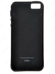 Накладка  Puro для смартфона Apple iPhone 5/5S/SE