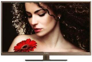 "24"" (60 см)  LED-телевизор Rubin RB-24SE5FBR бронзовый"