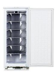Морозильный шкаф Саратов 153 (МКШ-135)