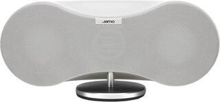 Акустическая система Hi-Fi Jamo 360 C 35 White