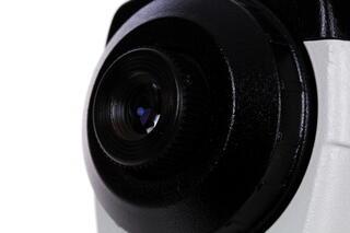 Оптический нивелир ADA PROF X32