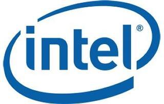 7                               Универсальная серия пьедестальных серверов на Intel® Xeon® Processor E-12XX Series
