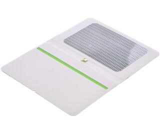 """6"""" Чехол-книжка PocketBook VWPUC-622-BK-ES черный"""