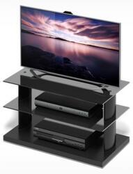 Стол Holder Alteza TV-2580