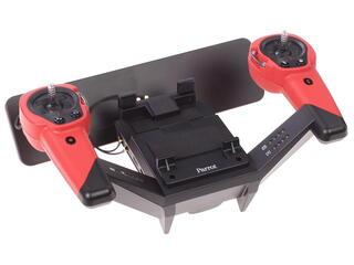 Квадрокоптер Parrot Bebop Drone Red + Skycontroller