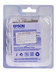 Картридж струйный Epson T0597