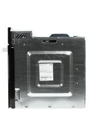 Электрический духовой шкаф Hansa BOEW68472