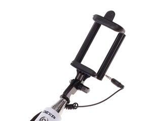 Монопод для селфи DEXP 0809846 черный