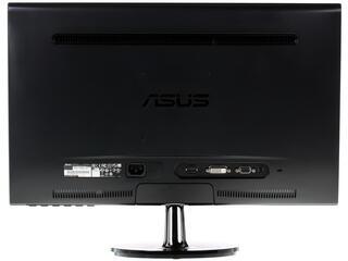 """21.5"""" Монитор ASUS VS229HA"""