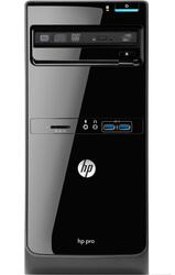 ПК HP Pro 3500 MT PDC 2030M/4Gb/500Gb/Free DOS/клавиатура/мышь