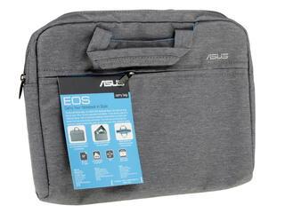 Сумка ASUS EOS Carry Bag
