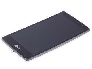 "5"" Смартфон LG H502F MAGNA 8 Гб белый"