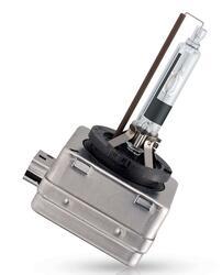 Ксеноновая лампа Philips Vision 42306VIC1