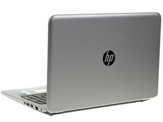 "15.6"" Ноутбук HP Envy 17-j018sr"