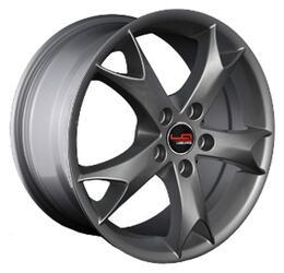 Автомобильный диск Литой LegeArtis CI26 6,5x16 5/114,3 ET 38 DIA 67,1 Sil