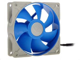Вентилятор DEEPCOOL UF92