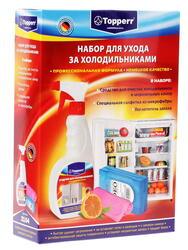 Чистящее средство Topperr 3104