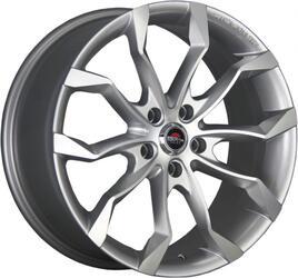 Автомобильный диск Литой Yokatta MODEL-14 8x18 5/112 ET 39 DIA 66,6 SF