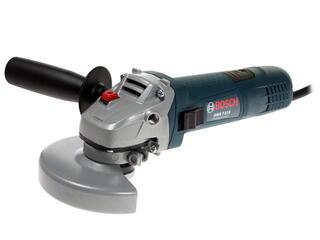Углошлифовальная машина Bosch GWS 7-115