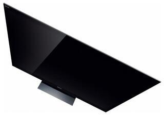 "Телевизор LED 65""Sony KDL-65HX920"