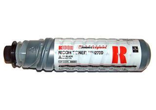 Картридж лазерный Ricoh T-1270