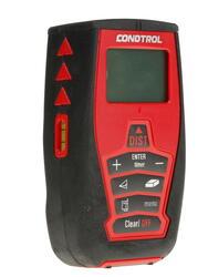 Лазерный дальномер CONDTROL Mettro 100 Pro