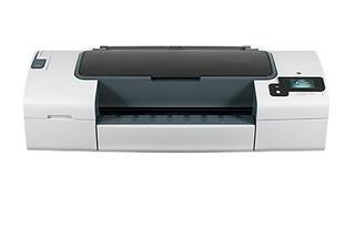 Плоттер HP DesignJet T790 ePrinter (CR649A)
