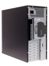 Корпус InWin EAR-002/002Т2 BS черный
