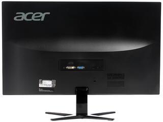 """27"""" Монитор Acer G277HLbid"""