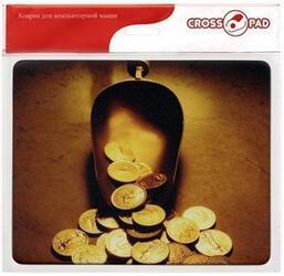 Коврик CrossPad CPO 006